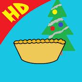 Mince Pies Recipe