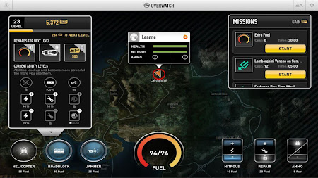 Need for Speed Network 1.0.1 screenshot 54974