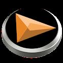 Radiosilentplay - Penny stocks icon