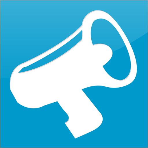 呼叫和消息播音员 個人化 App LOGO-APP試玩