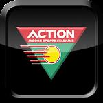 ActionIndoorSports Tullamarine
