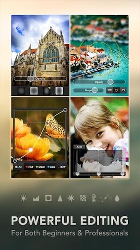 PicsPlay Pro 3.6 APK