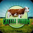 Cattle Forum icon