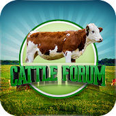 Cattle Forum