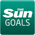 Sun Goals icon