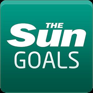 Sun Goals - Football Scores
