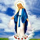 Rosario icon