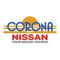 My Corona Nissan icon