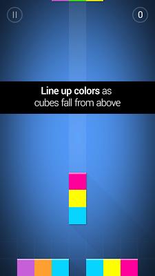 Qubies - screenshot