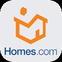 Mortgage & Loan Calculator 💰 icon