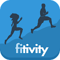 Fitivity Star Athlete Program
