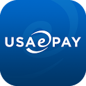 USAePay - Point of sale icon