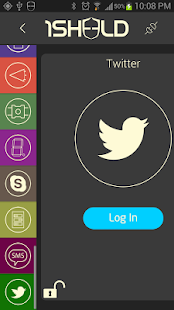 1Sheeld: The Arduino Shield screenshot