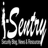 i-sentry.net