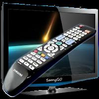 SamyGo Remote 1.5.2