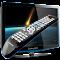 SamyGo Remote 1.5.2 Apk