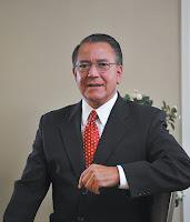 Manuel A Donoso photo