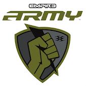 EMPIRE ARMY