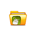 My Explorer icon