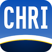 CHRI Family Radio - Old App