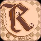 German Riddles icon