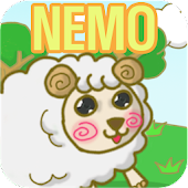 NemoNemo Picross - Animal Farm
