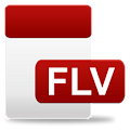 FLV Video Player APK baixar