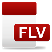 Download FLV Video Player APK on PC