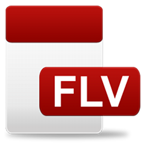 FLV Video Player Topul Aplicatiilor Android Media & Video