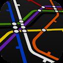 Nextstop Mobile icon