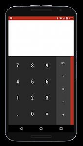 Rouge CM12 Theme v1.4