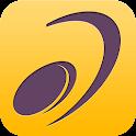 U-Scan icon