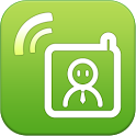 분실폰위치추적,화면잠금,주소록백업 - 스마트미 icon