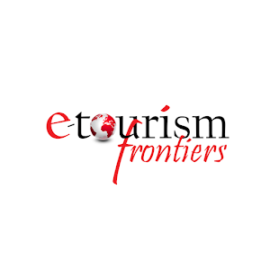 E-Tourism Africa Summit 2012