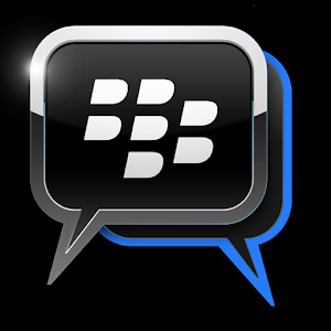bbm messenger for android bbm for android free september 22 2013