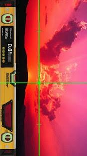 Johnson Visual Level- screenshot thumbnail