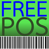 Free Point of Sale (POS)