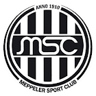 MSC Meppel icon