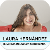 Laura Hernández True Colon Spa