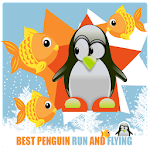 Australian Penguin Adventure