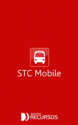 玩交通運輸App|STC Mobile免費|APP試玩