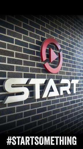 START Houston