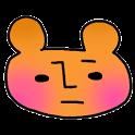 2ch速報 - ニュース速報ヘッドライン icon