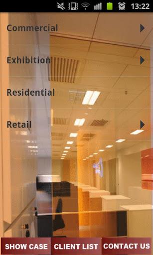EC Interior Ltd.