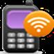 Bluetooth Media Control