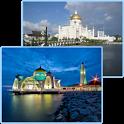 Islamic Wallpaper Free icon