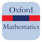 Oxford Mathematics Dict Tr v4.3.126