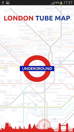 倫敦 - 背包攻略