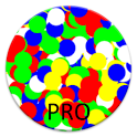TouchGraph - ★★PRO KEY★★ icon