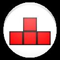 Just Tetris (ad free)
